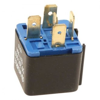 Original Equipment® - Fuel Pump Relay