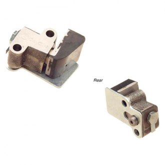 Original Equipment® - Timing Chain Tensioner