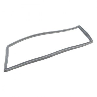 Original Equipment® - Replacement Tail Light Lens Seal