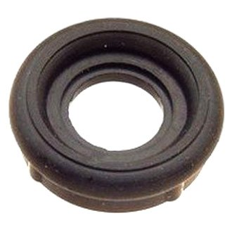 Original Equipment® - Valve Cover Washer Seal