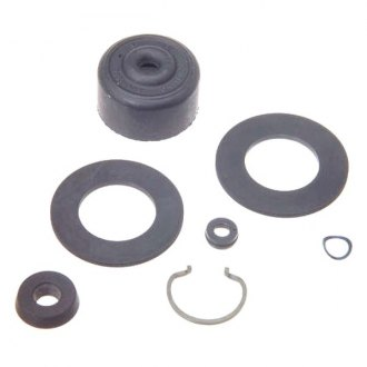 Original Equipment® - Clutch Master Cylinder Repair Kit