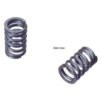 Original Equipment® - Valve Spring