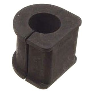 Original Equipment® - Front Sway Bar Bushing