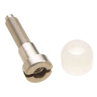 Original Equipment® - Headlight Rim Screw