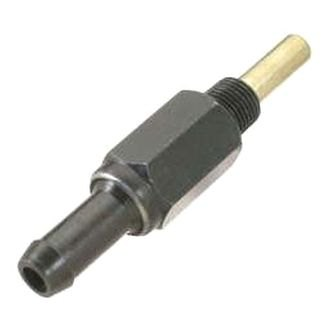 Original Equipment® - PCV Valve