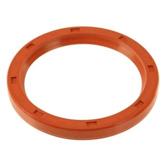 Original Equipment® - Rear Crankshaft Seal
