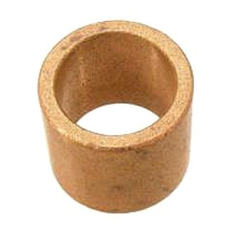 Original Equipment® - Clutch Pilot Bushing