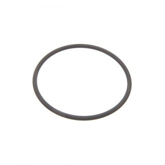 Original Equipment® - Cartridge Oil Filter Gasket