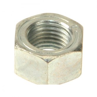 Original Equipment® - Exhaust Nut