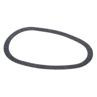 Original Equipment® - Timing Cover Gasket