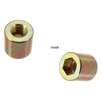 Original Equipment® - Cylinder Head Nut