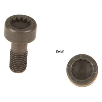 Original Equipment® - Flywheel Bolt