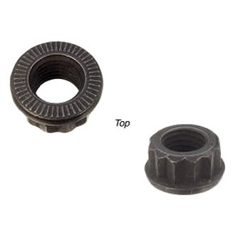 Original Equipment® - Connecting Rod Nut