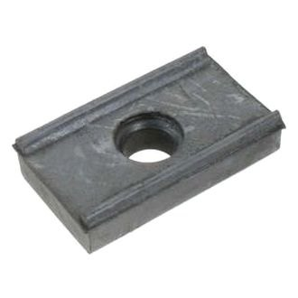 Original Equipment® - Manual Transmission Mount Buffer
