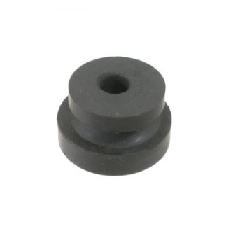 Original Equipment® - Shift Coupler Bushing
