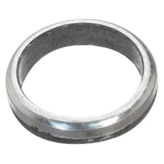 Original Equipment® - Exhaust Pipe Flange Gasket