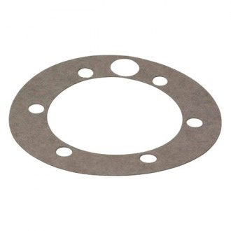 Original Equipment® - Stub Axle Gasket
