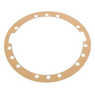 Original Equipment® - Differential Gasket