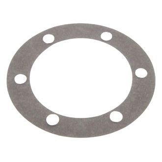 Original Equipment® - Automatic Trans Drive Axle Gasket