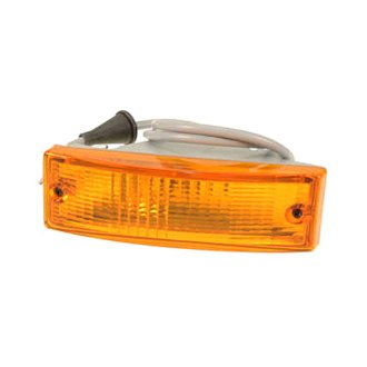 Original Equipment® - Turn Signal Assembly