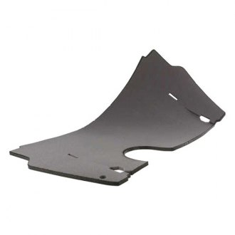 Original Equipment® - Hood Insulation Pad