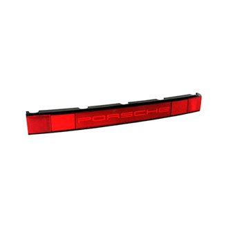 Original Equipment® - Tail Light Components