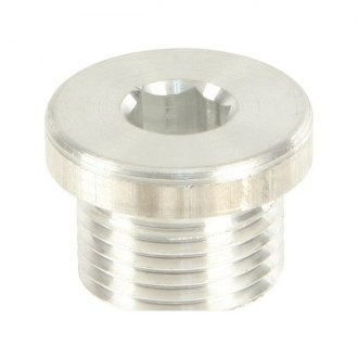 Original Equipment® - Oil Drain Plug