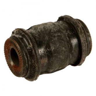 Original Equipment® - Rear Control Arm Bushing