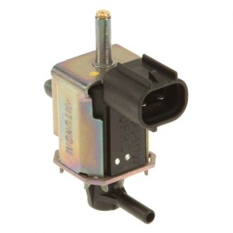 Original Equipment® - EGR Valve Control Solenoid