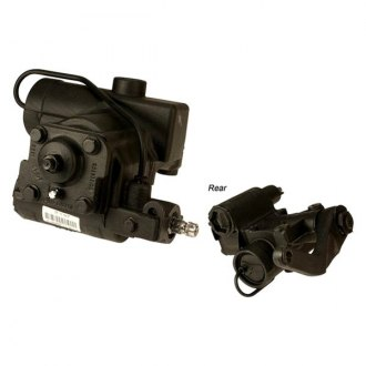 Original Equipment® - Steering Gear Box