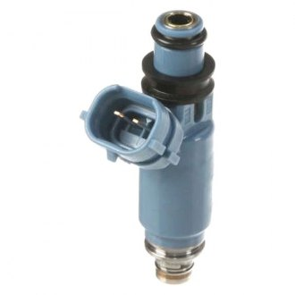 Original Equipment® - Fuel Injector