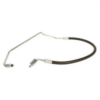 Original Equipment® - Power Steering Hose