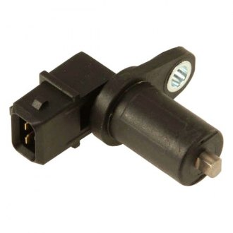 Original Equipment® - Crank Position Sensor