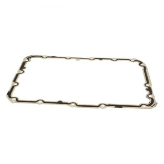 Original Equipment® - Automatic Transmission Oil Pan Gasket