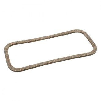 Original Equipment® - Side Cover Gasket