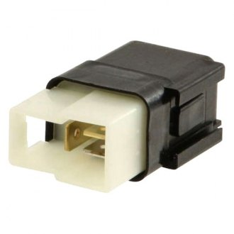 Original Equipment® - Horn Relay
