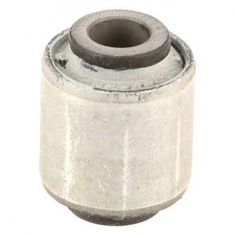 Original Equipment® - Lower Outer Control Arm Bushing