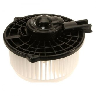 Original Equipment® - HVAC Blower Motor