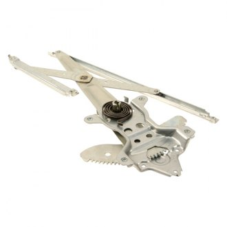 Original Equipment® - Power Window Regulator