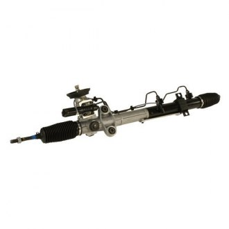 Original Equipment® - Steering Rack