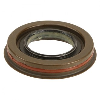 Original Equipment® - Front Differential Pinion Seal