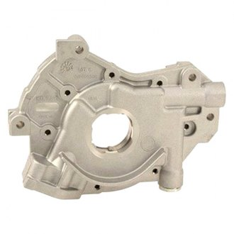 Original Equipment® - Oil Pump