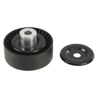 Original Equipment® - Upper Drive Belt Idler Pulley