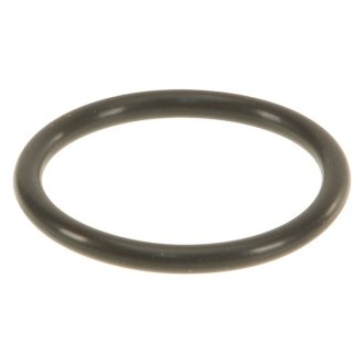 Original Equipment® - Oil Pan Gasket