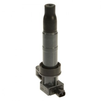 Original Equipment® - Direct Ignition Coil