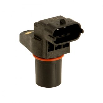 Original Equipment® - Camshaft Position Sensor