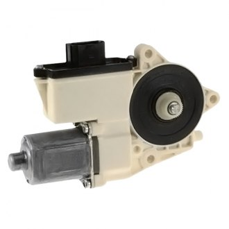 Original Equipment® - Window Motor