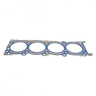 Original Equipment® - Cylinder Head Gasket