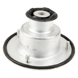 Original Equipment® - Rear Strut Mount