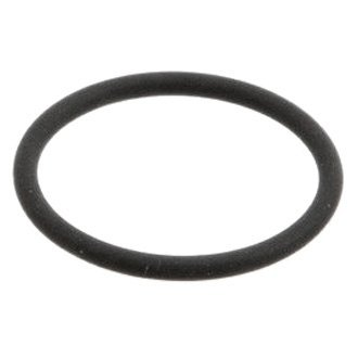 Original Equipment® - Breather O-Ring